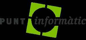 logo-punt-informatic-300x138