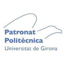 patronat politecnica