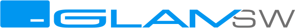 GLAM_SW_logo - web