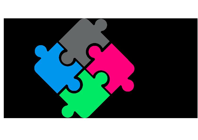 partner-tecnologico-esp